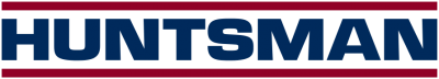 Logo huntsman