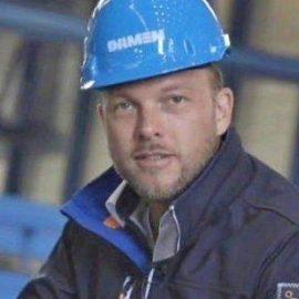 Ricardo van Lunteren